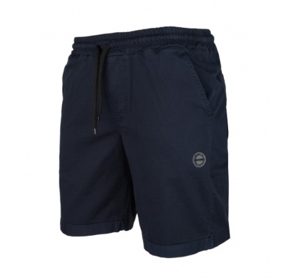 Spodenki Octagon Regular Dark Navy